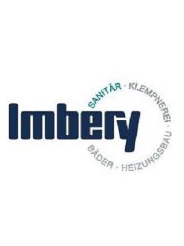 Bild zu Imbery GmbH + Co.KG in Asperg