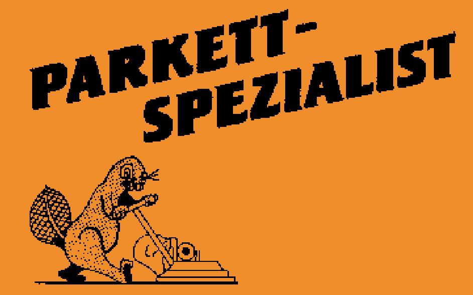 Fiedler-Parkett Thorsten Schroschk-Fiedler e. Kfm.