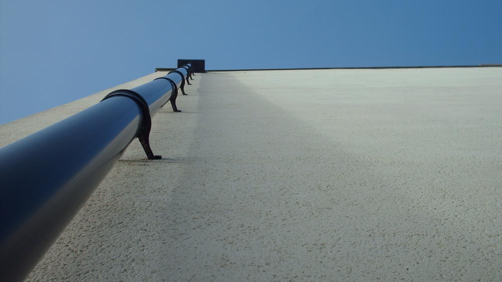 Gryphon Commercial Ltd - Denver, CO 80228 - (303)426-3333 | ShowMeLocal.com
