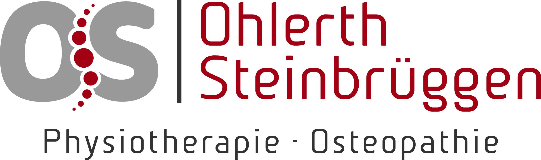 Physiotherapie in Rheinbach Ohlerth&Steinbrüggen