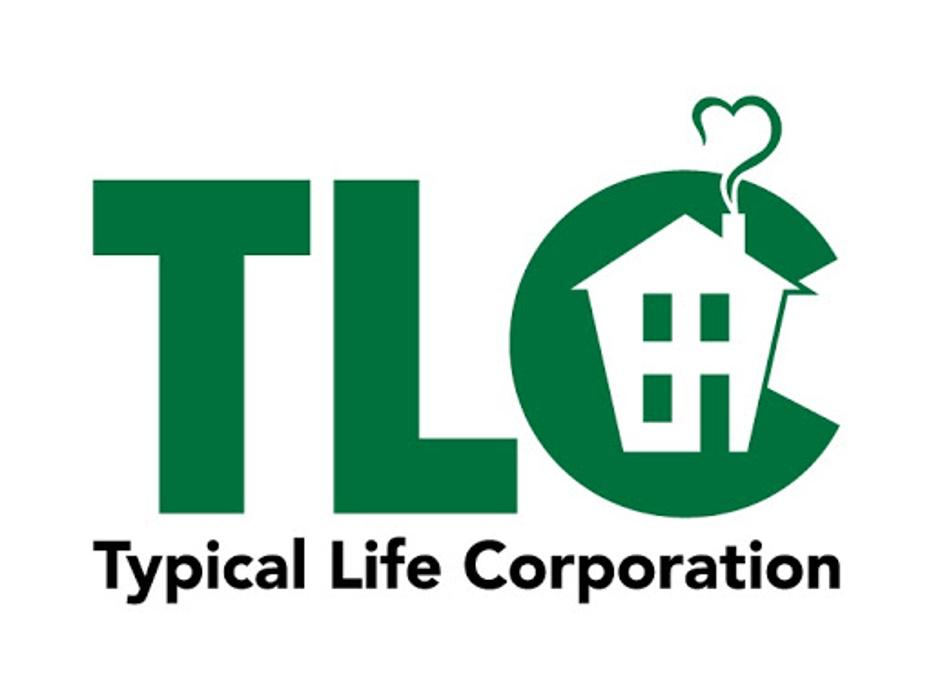Typical Life Corporation - York, PA