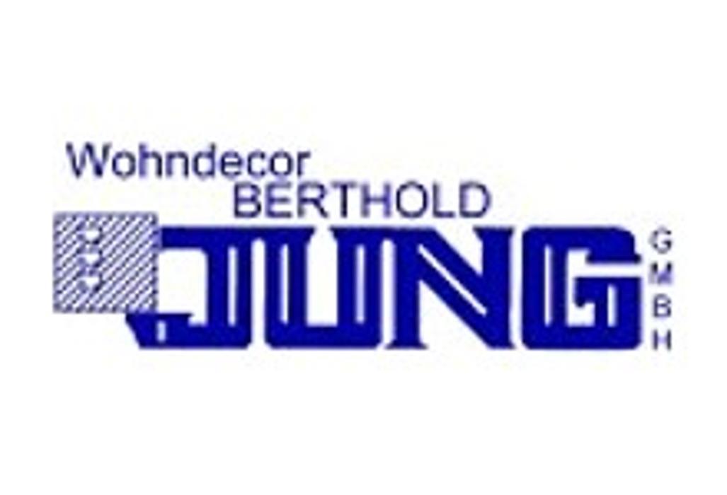 Bild zu Wohndecor Berthold Jung GmbH in Spiesen Elversberg