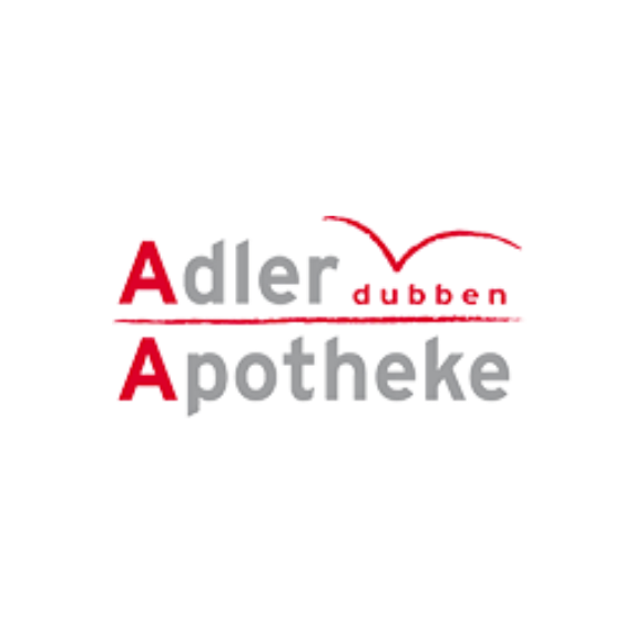 Adler-Apotheke Oliver Dubben e.K.