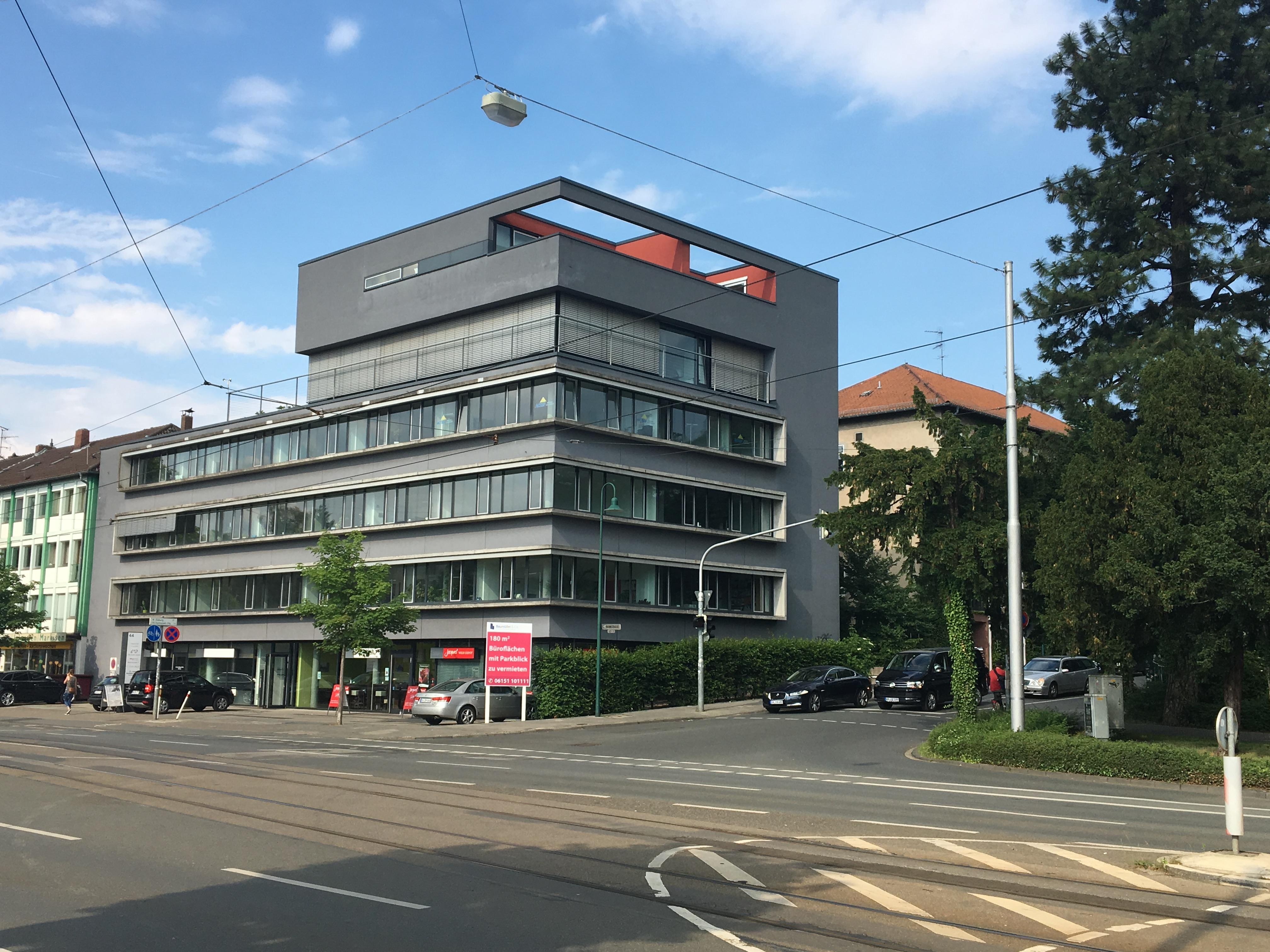 Actief personalmanagement darmstadt in darmstadt for Action darmstadt