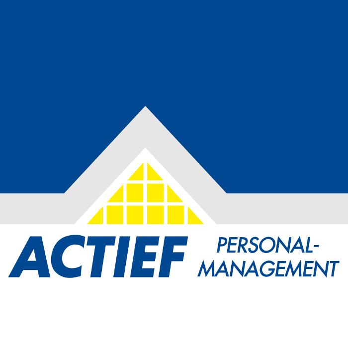 Bild zu Actief Personalmanagement Aschaffenburg in Aschaffenburg