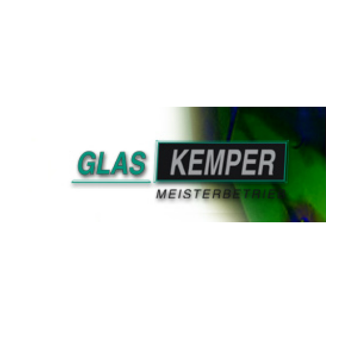 Bild zu Glas Kemper in Overath