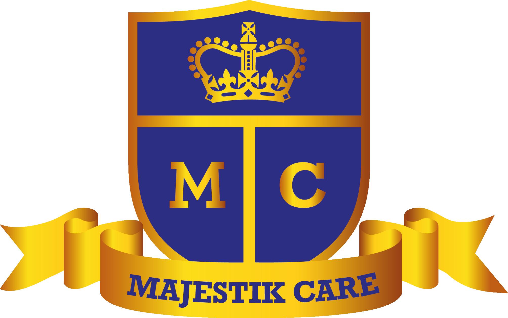 Majestik Care - Essex, Essex CM13 3FR - 03335 771134 | ShowMeLocal.com