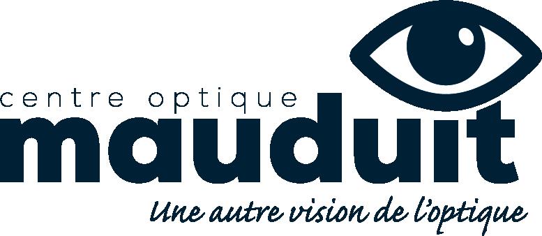 Centre Optique Mauduit