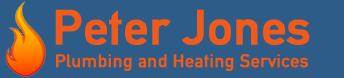 Peter Jones Plumbing & Heating