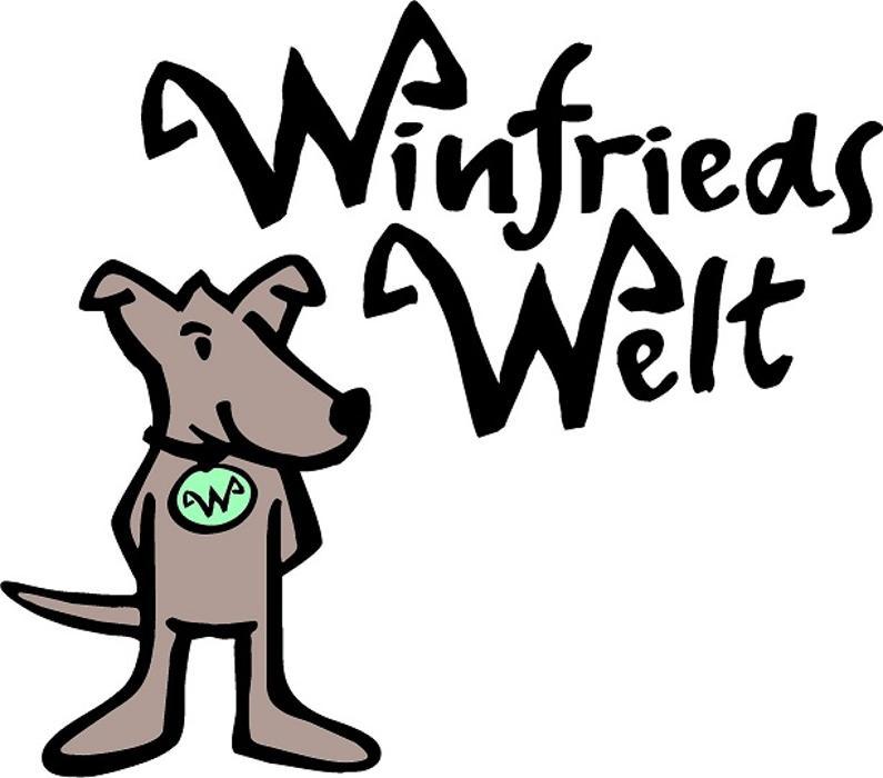 Hundetraining Winfrieds Welt Hamburg