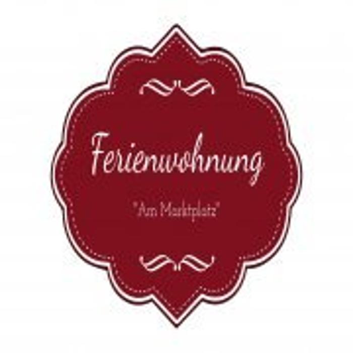 """Bild zu Ferienwohnung """"Am Marktplatz"""" - Monteurzimmer in Eisenhüttenstadt"""