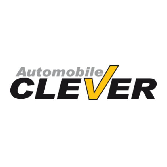 Automobile Clever GmbH