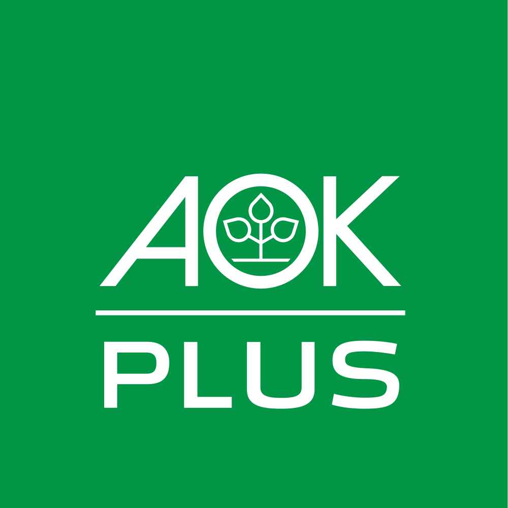 AOK PLUS - Filiale Leipzig Reudnitz