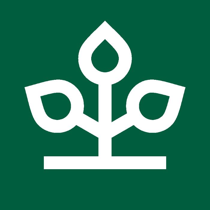 Bild zu AOK PLUS - Filiale Bischofswerda in Bischofswerda