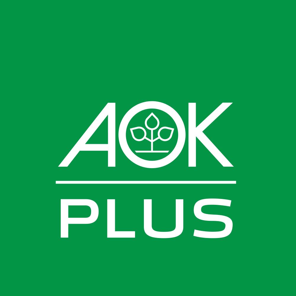 AOK PLUS - Filiale Leipzig Volkmarsdorf