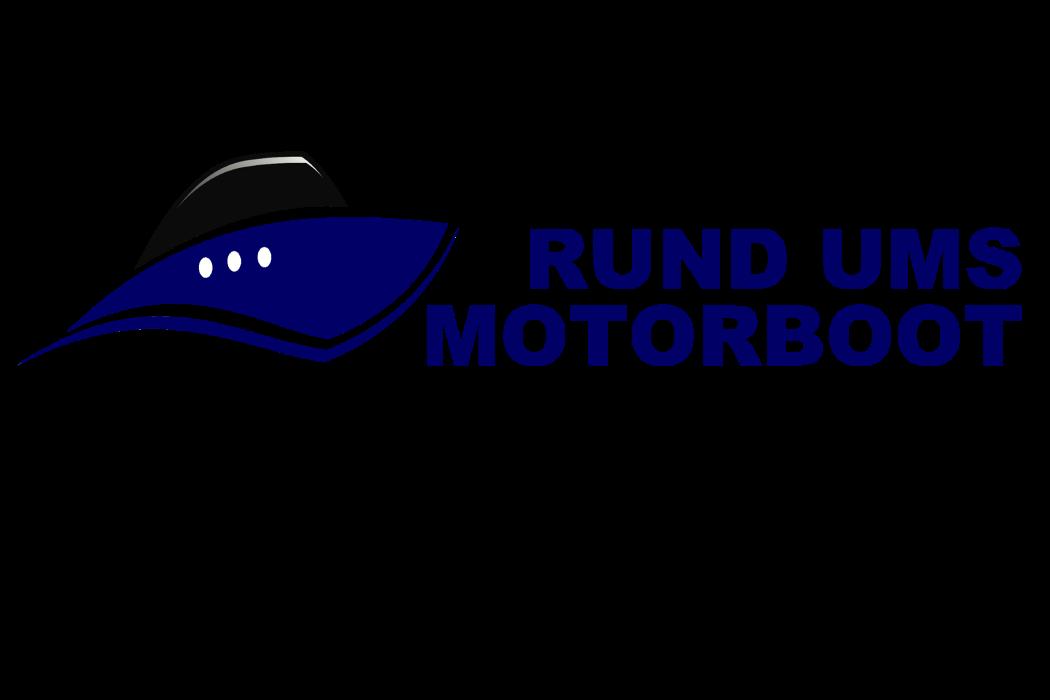 Bild zu Rund ums Motorboot Der Marktplatz rund ums Motorboot in Rödermark