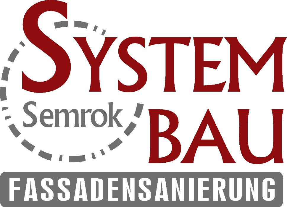 Bild zu Systembau Semrok in Schulzendorf bei Eichwalde