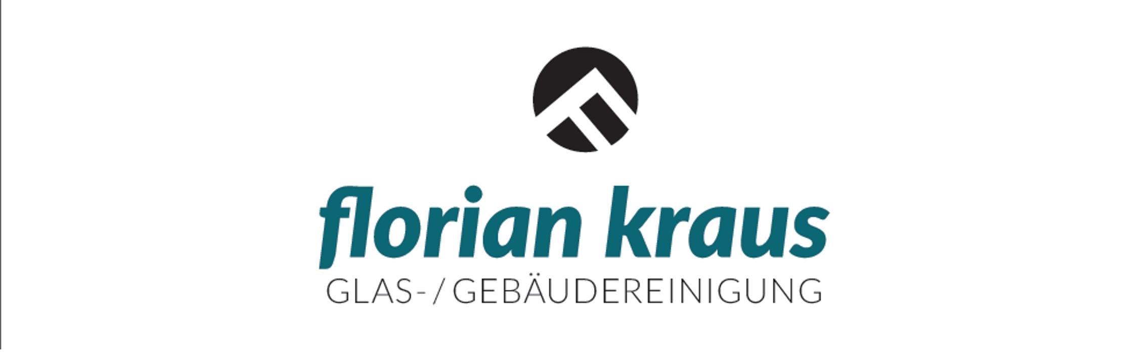 Bild zu Florian Kraus Glas- / Gebäudereinigung in Schwabach