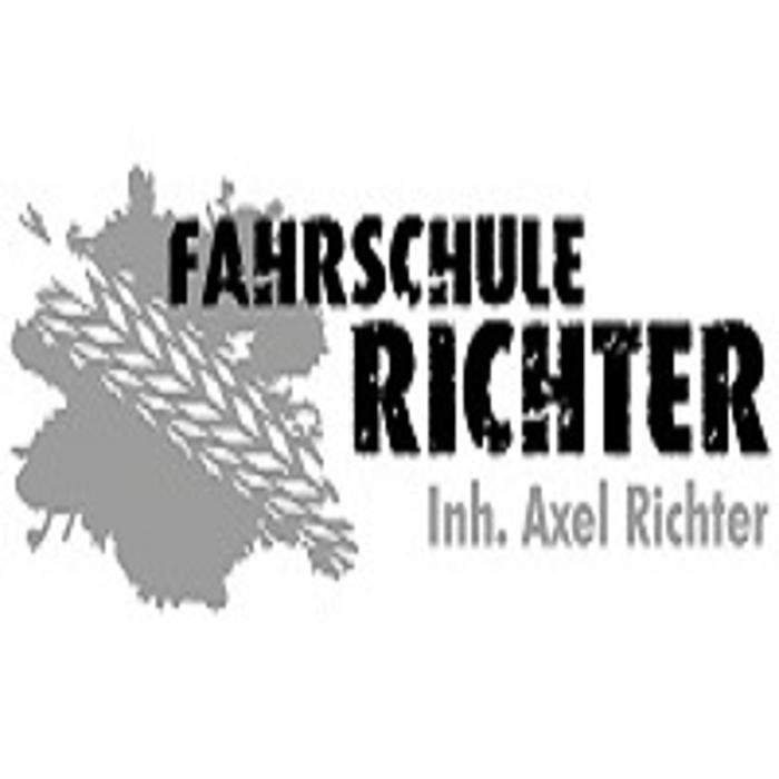 Bild zu Fahrschule Richter, Inh. Axel Richter in Weyhe bei Bremen