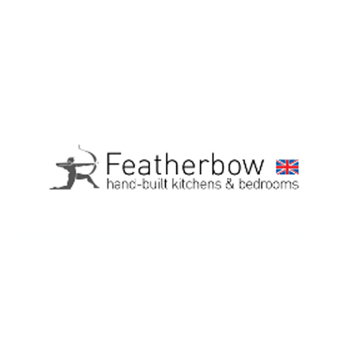 Featherbow Woodcraft