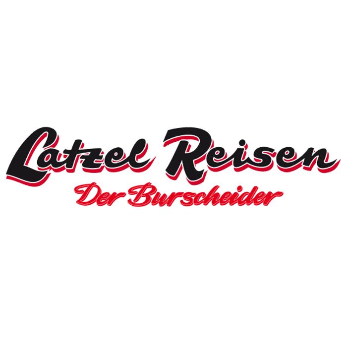 Bild zu Latzel Reisen in Burscheid im Rheinland