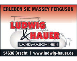 Ludwig & Hauer GmbH