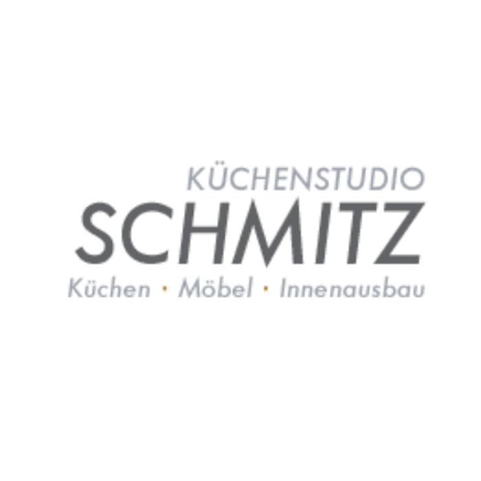 ▷ Schmitz Küchenstudio ✓ in Köln, Rösrather Straße 627 ...