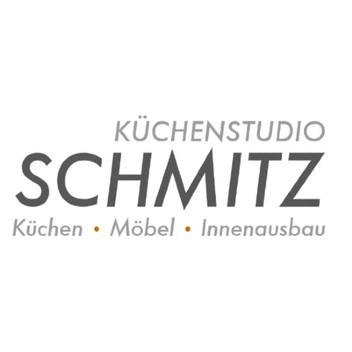 Bild zu Küchenstudio Schmitz in Köln