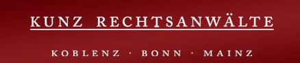 Kunz Rechtsanwälte & Steuerberater Partnergesellschaft mbB