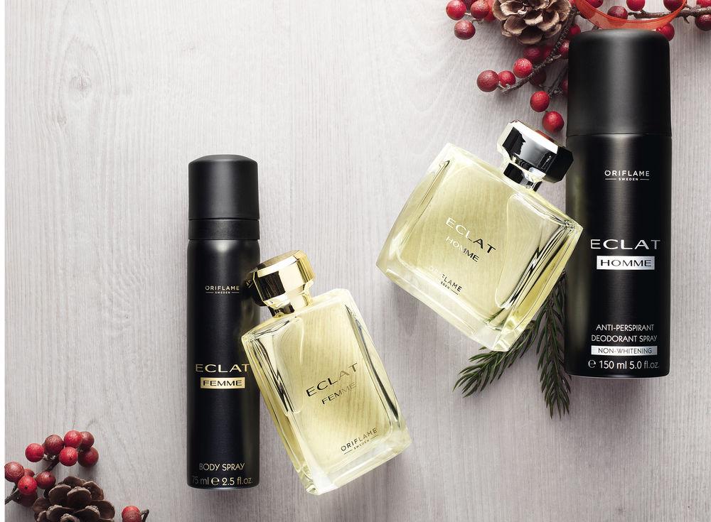 Oriflame Kosmetik Vertrieb Germany