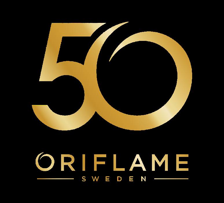 Bild zu Oriflame Kosmetik Vertrieb Germany in Eppstein