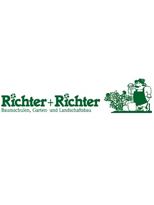 Richter + Richter GmbH & Co. KG