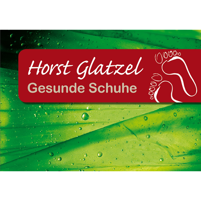 Bild zu Horst Glatzel Orthopädie Schuhtechnik in Köln