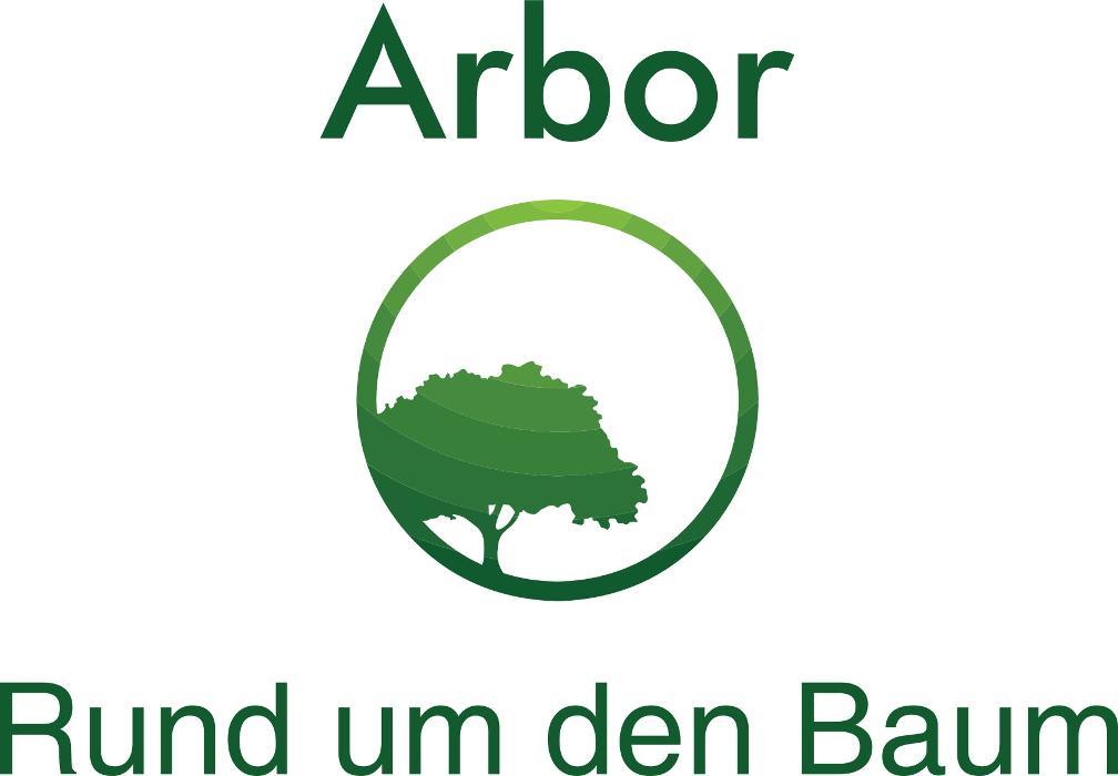 Bild zu Arbor - Rund um den Baum in Berlin