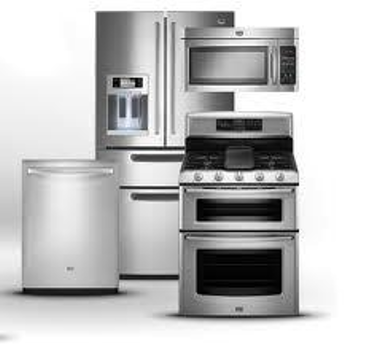 Jim Appliance Repair - Riverside, CA