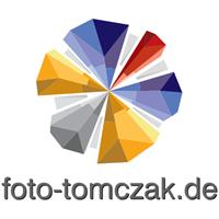 Foto Tomczak - Bodo Tomczak -