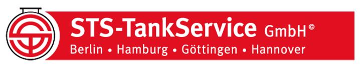 STS-TankService GmbH