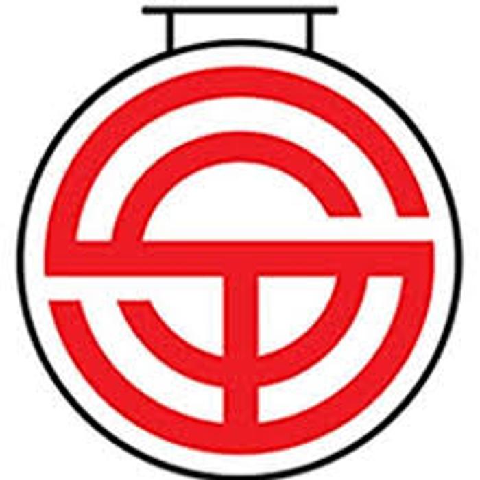 Bild zu STS-TankService GmbH in Berlin
