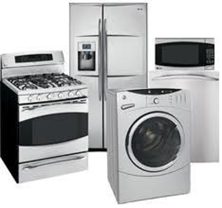 Jim Appliance Repair - Rancho Cucamonga, CA