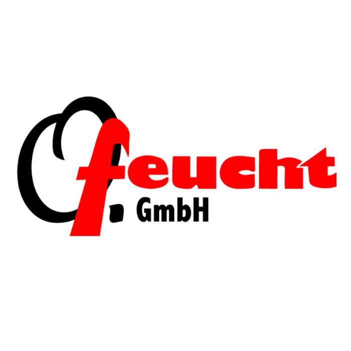 Bild zu O. Feucht GmbH in Eschweiler im Rheinland