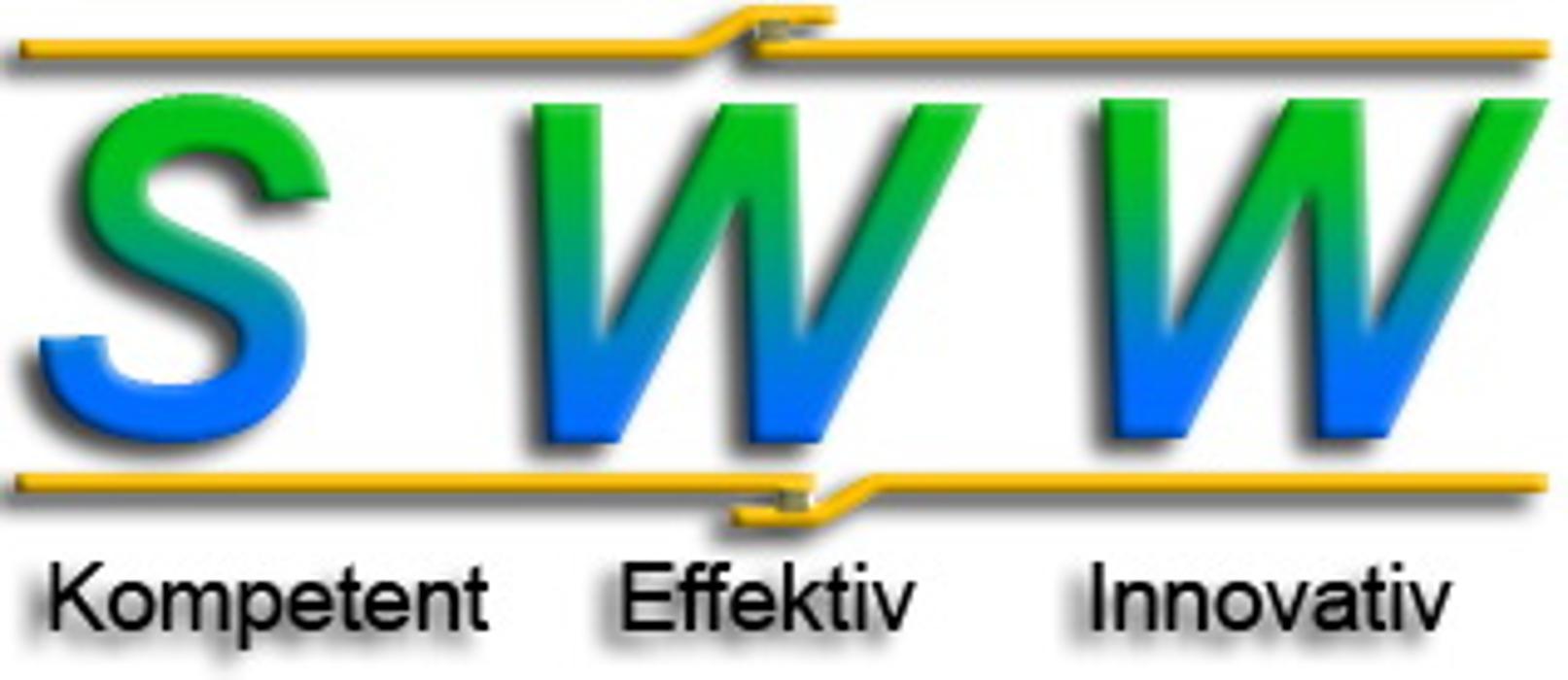 Bild zu Sachverständigenbüro für Entwässerungstechnik in Ascheberg in Westfalen