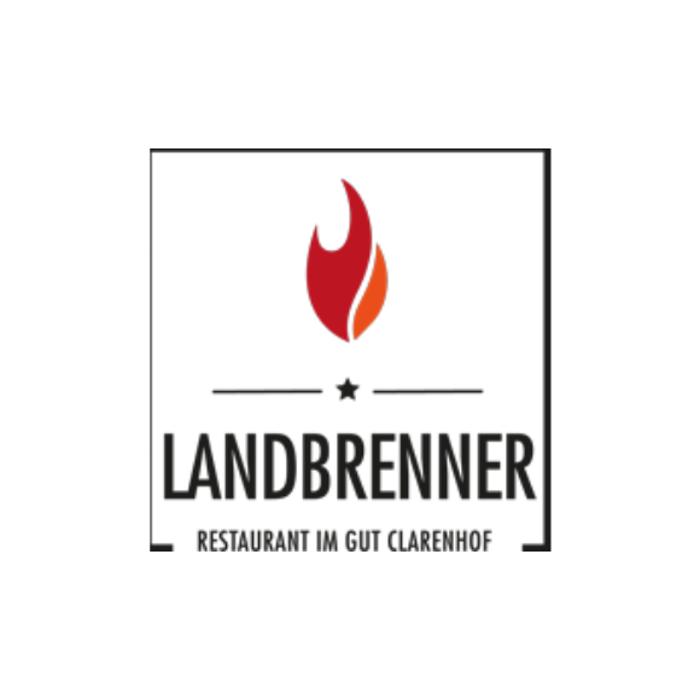 Bild zu Landbrenner - Restaurant im Gut Clarenhof in Frechen