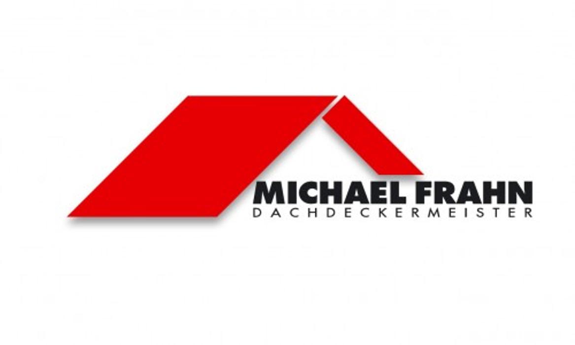 Bild zu Michael Frahn Bedachungen in Düsseldorf