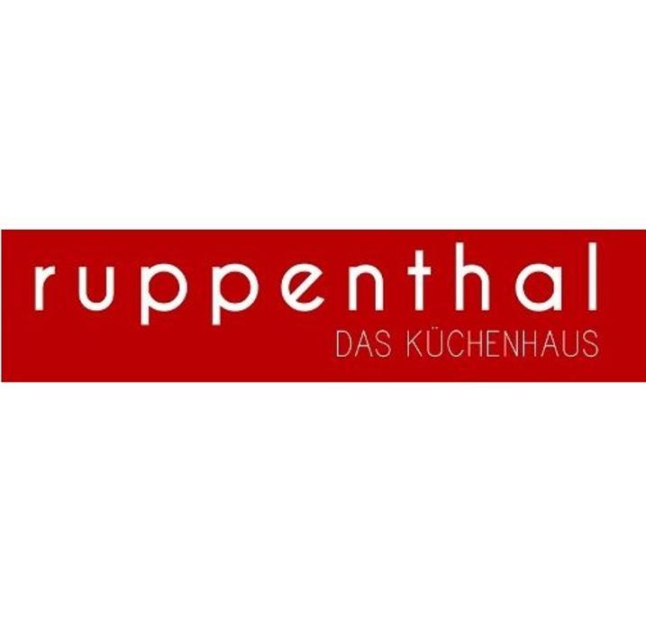 Bild zu Küchenhaus Ruppenthal in Sankt Wendel