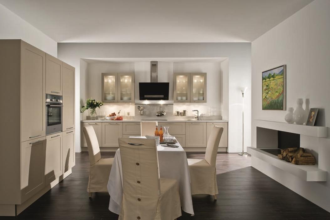 k chenhaus ruppenthal sankt wendel kelsweilerstra e 19 ffnungszeiten angebote. Black Bedroom Furniture Sets. Home Design Ideas