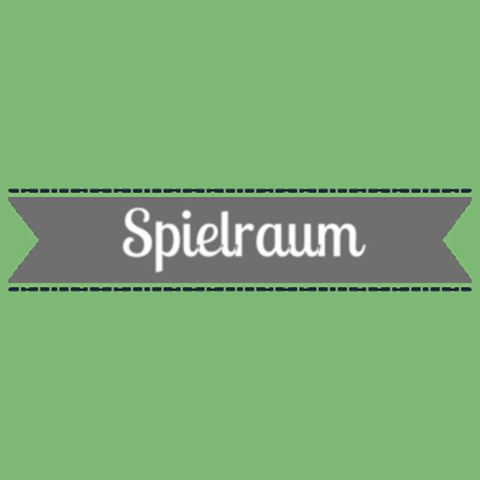 Bild zu Spielraum - Schauspielschule für Klein und Groß in Hanau