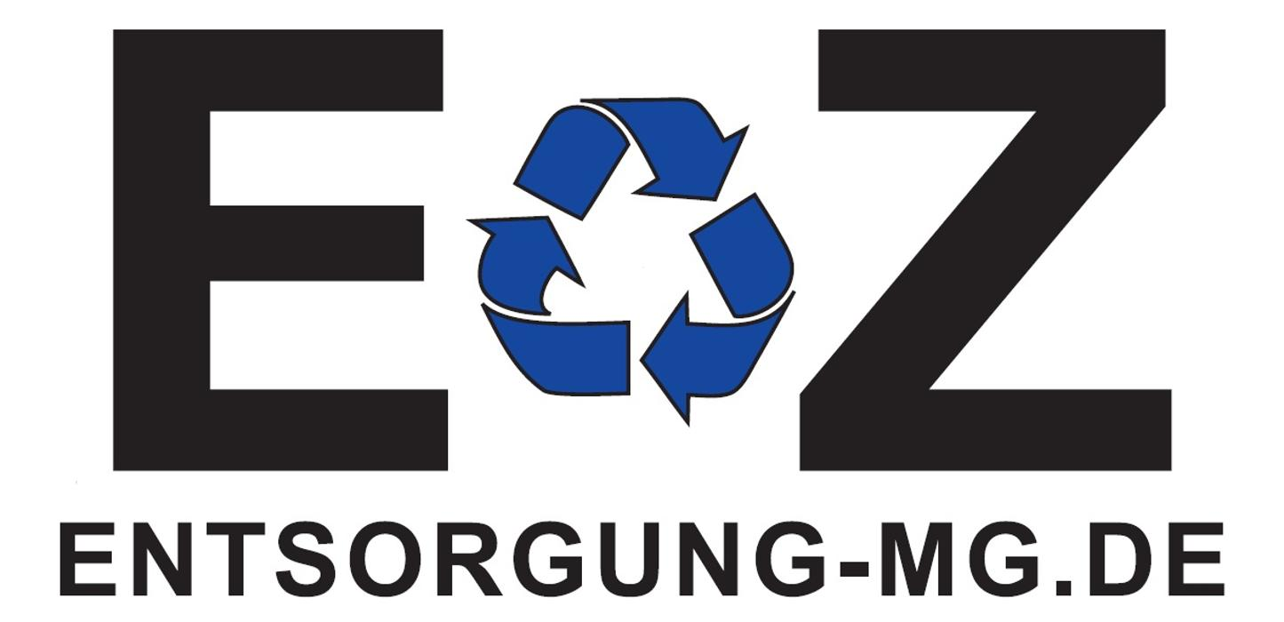Bild zu Ernst Zimmermanns GmbH in Mönchengladbach