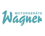 Motorgeräte Wagner