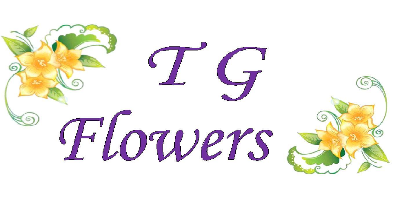 TG Flowers