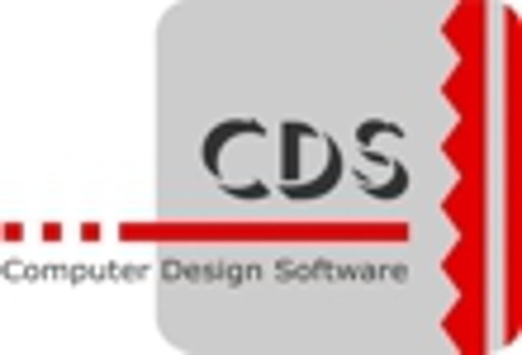 CDS Design & Software Vertriebs GmbH